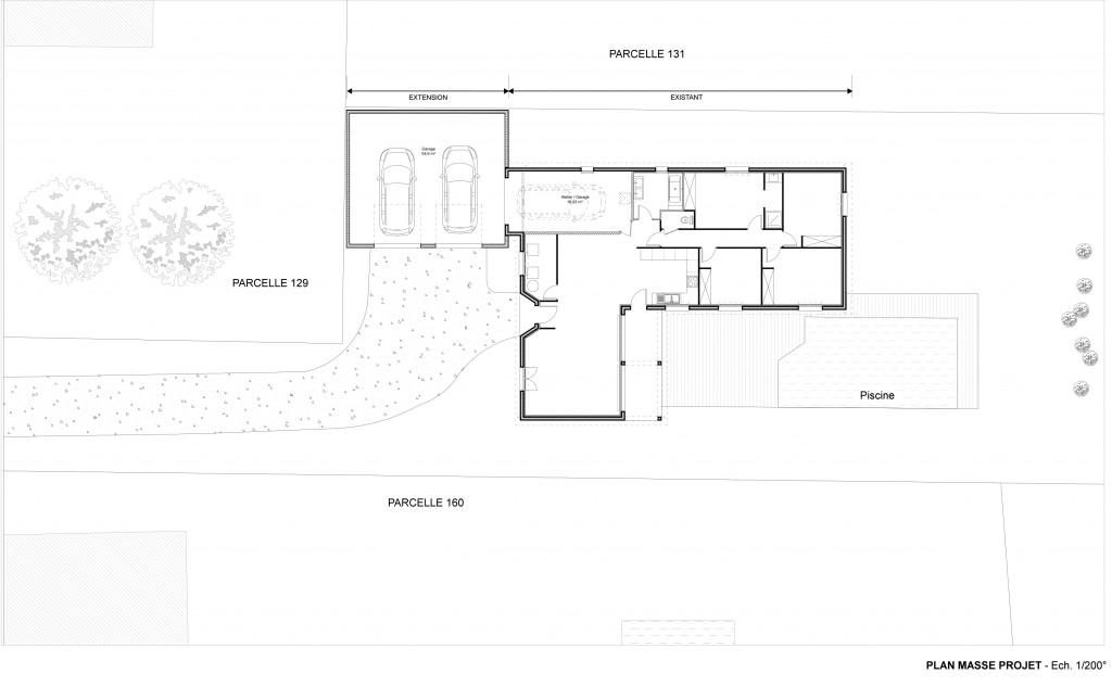 /Users/amandine/Documents/00. VALLIN-Architecte/A. Dossiers Clie